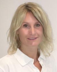 Manuela Meißel Arztassistenz