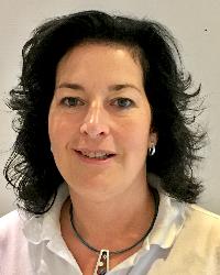 Renate Münz Verwaltung
