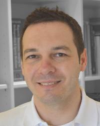 Svetoslav Dragnev