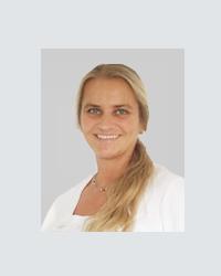 Tatjana Born Verwaltung